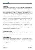 Guld-nanopartiklers optiske egenskaber - Nanolog - Page 7