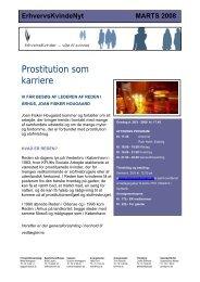 ErhvervsKvindeNyt Esbjerg marts 2008.pdf - Foreningen af ...