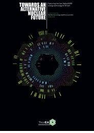 ThorEA - Towards an Alternative Nuclear Future.pdf