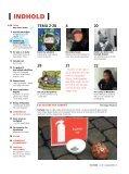 Den skæve - Hus Forbi - Page 3