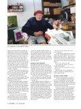 Den skæve - Hus Forbi - Page 6