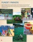 Beauty & the beach brochure - atlantic link - Page 5