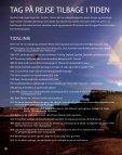 Beauty & the beach brochure - atlantic link - Page 7