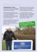 Hent brochure - Kastanievang Maskinstation - Page 2