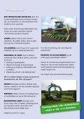 Hent brochure - Kastanievang Maskinstation - Page 3