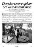 2,7mb - Dansk Vietnamesisk Forening - Page 3