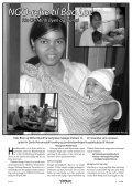 2,7mb - Dansk Vietnamesisk Forening - Page 6