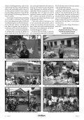 2,7mb - Dansk Vietnamesisk Forening - Page 7