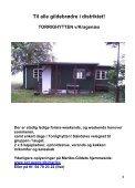 6 2 . årg . MMaaarrrtttsss 22000111000 Nr. 2 - Lolland-Falster Distrikt - Page 3