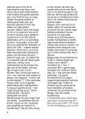 6 2 . årg . MMaaarrrtttsss 22000111000 Nr. 2 - Lolland-Falster Distrikt - Page 6
