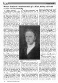 Danske momenter i et monumentalt tjekkisk liv, nemlig Nationens ... - Page 2