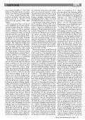 Danske momenter i et monumentalt tjekkisk liv, nemlig Nationens ... - Page 3