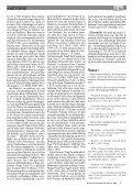 Danske momenter i et monumentalt tjekkisk liv, nemlig Nationens ... - Page 5