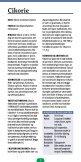 Frøsalgets urtehefte - Økologisk Landsforening - Page 6