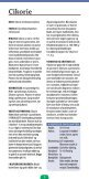 urtehæfte-rev 0111-korr3.pdf - Page 6