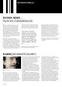 Delfinen #158 - Page 4