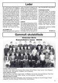Skabelon til udgaver - Lokalbladet - For Vinderslev-, Pederstrup ... - Page 3
