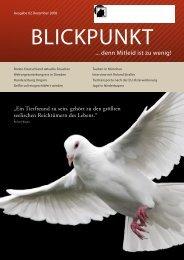 abgedruckte Postkarte auf Seite 27 - Menschen für Tierrechte ...