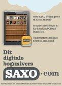 DIGTSAMLING - Metro Litteratur - Page 4