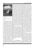 4 - danskmongolskselskab.dk - Page 6
