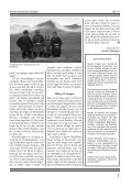4 - danskmongolskselskab.dk - Page 7