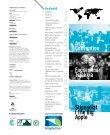 ANSA TSJEKKIAS KAIZERS ORCHESTRA-KONSERT 22 - Page 3