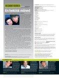 RESIDENT EVIL5 - Gamereactor - Page 2