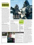 RESIDENT EVIL5 - Gamereactor - Page 4