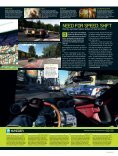 RESIDENT EVIL5 - Gamereactor - Page 7