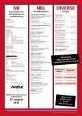"Slikbutikken"" - NBL - Page 4"