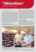 "Slikbutikken"" - NBL - Page 6"