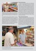 "Slikbutikken"" - NBL - Page 7"