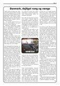 Nr. 22 2010 FREE MUMIA! - Kommunistisk Politik - Page 3