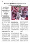 Nr. 22 2010 FREE MUMIA! - Kommunistisk Politik - Page 4
