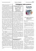 Nr. 22 2010 FREE MUMIA! - Kommunistisk Politik - Page 5