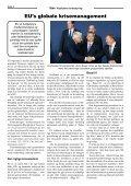 Nr. 22 2010 FREE MUMIA! - Kommunistisk Politik - Page 6