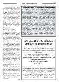 Nr. 22 2010 FREE MUMIA! - Kommunistisk Politik - Page 7