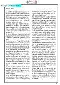 marts 99 - Laursens Realskole - Page 3
