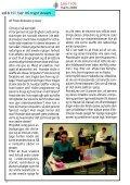 marts 99 - Laursens Realskole - Page 4