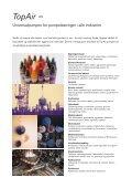 TopAir - Johnson Pump - Page 3