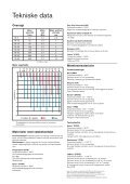 TopAir - Johnson Pump - Page 6