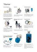 TopAir - Johnson Pump - Page 7