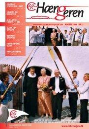 2004-2 Hængeren_PDF.p65 - Marselisborg Kajak Club