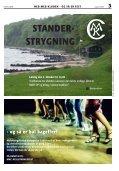 2004-2 Hængeren_PDF.p65 - Marselisborg Kajak Club - Page 3
