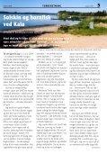 2004-2 Hængeren_PDF.p65 - Marselisborg Kajak Club - Page 5