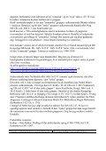 Stabat mater.pdf - Page 2