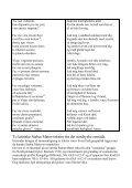 Stabat mater.pdf - Page 4