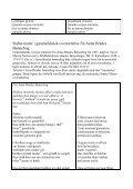 Stabat mater.pdf - Page 7