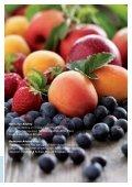 9454 Resource Addera_A5.indd - Nestlé Nutrition - Page 6