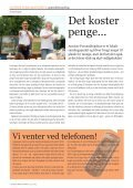 nr. 3-2013 - Annisse - Page 4